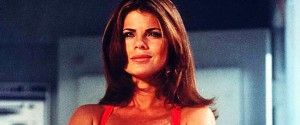 Alerte à Malibu : l'actrice Yasmine Bleeth est devenue...