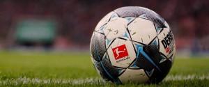 En allemagne, la Bundesliga pourrait reprendre déjà le...