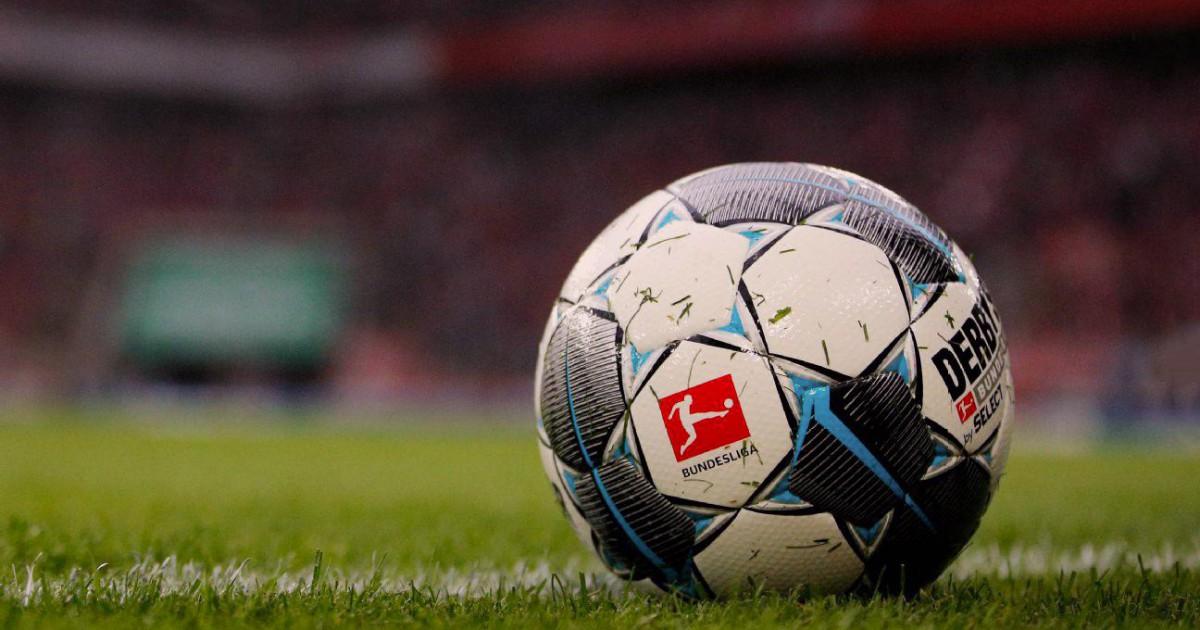 En allemagne, la Bundesliga pourrait reprendre déjà le 15 mai