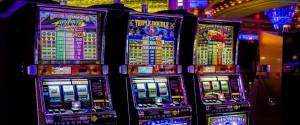 COVID-19 : La manne pour les opérateurs de casino en...