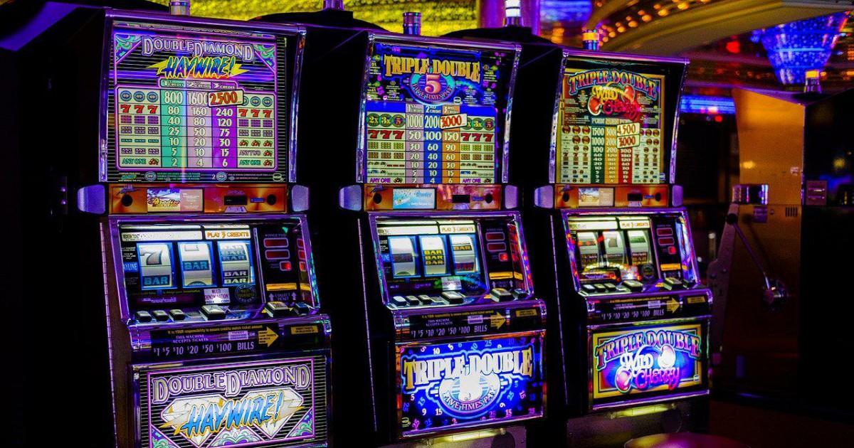 COVID-19 : La manne pour les opérateurs de casino en ligne
