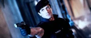 Sylvester Stallone : il dévoile une suite pour le film...