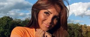 Fidji Ruiz : une nouvelle relation dans La Villa des...