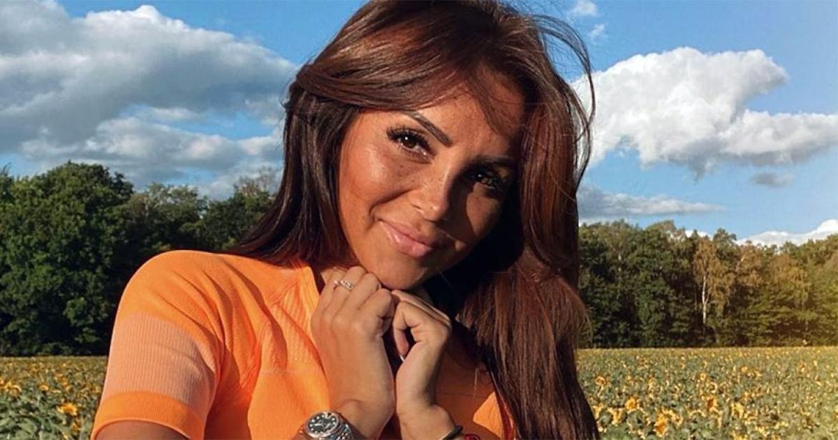 Fidji Ruiz : une nouvelle relation dans La Villa des Coeurs Brisés 6