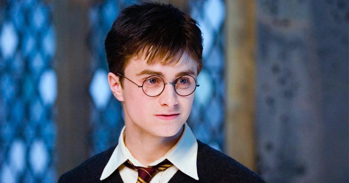 Harry Potter : la maladie très rare dont souffre l'acteur Daniel Radcliffe