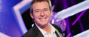 Jean-Luc Reichman : est-il exclu de l'émission les 12...