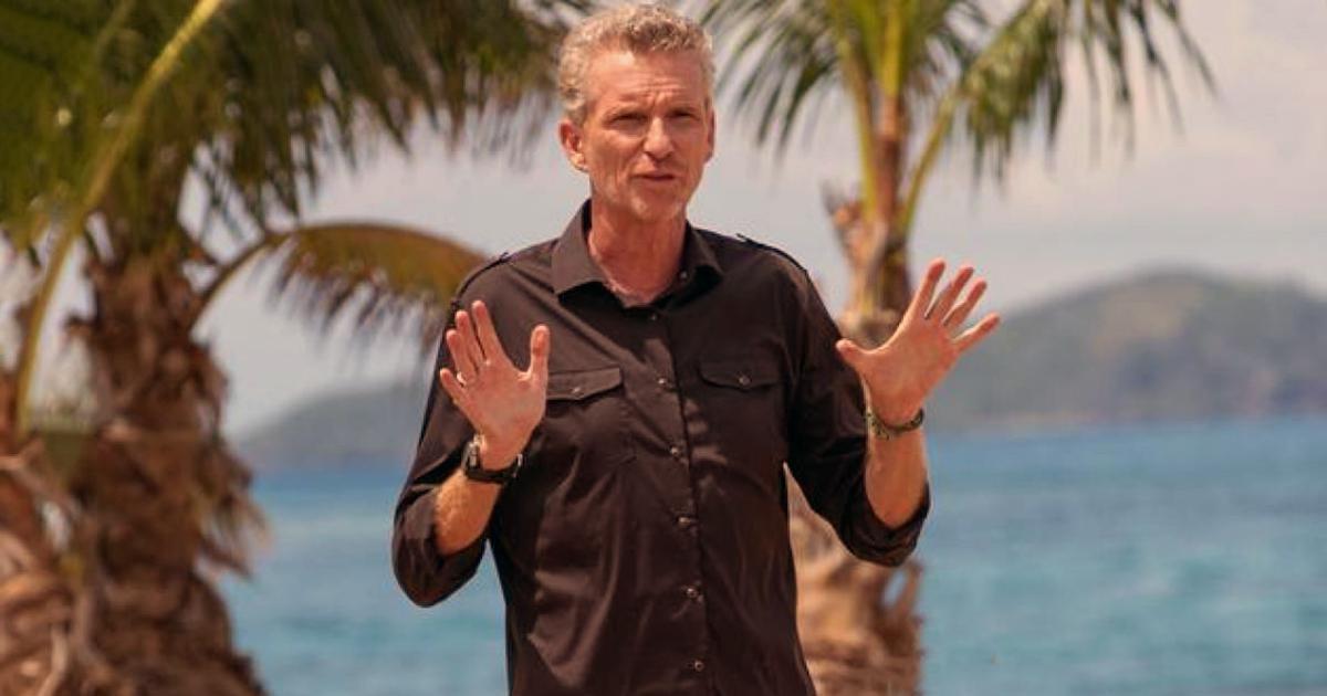 Koh Lanta - Que se passe-t il exactement sur l'île lors de l'émission