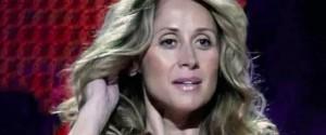 Lara Fabian annonce qu'elle annule ses concerts et la...