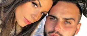 Grande nouvelle : Laura Lempika et Nikola Lozina...