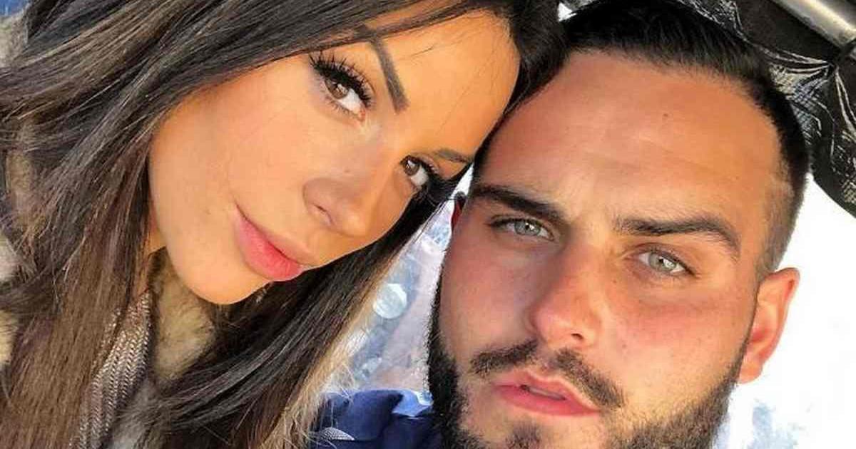 Grande nouvelle : Laura Lempika et Nikola Lozina attendent un enfant
