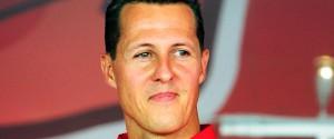 Michael Schumacher : un proche donne des nouvelles sur sa...