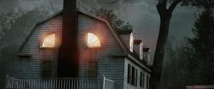 Netflix : bientôt un documentaire sur les maisons...