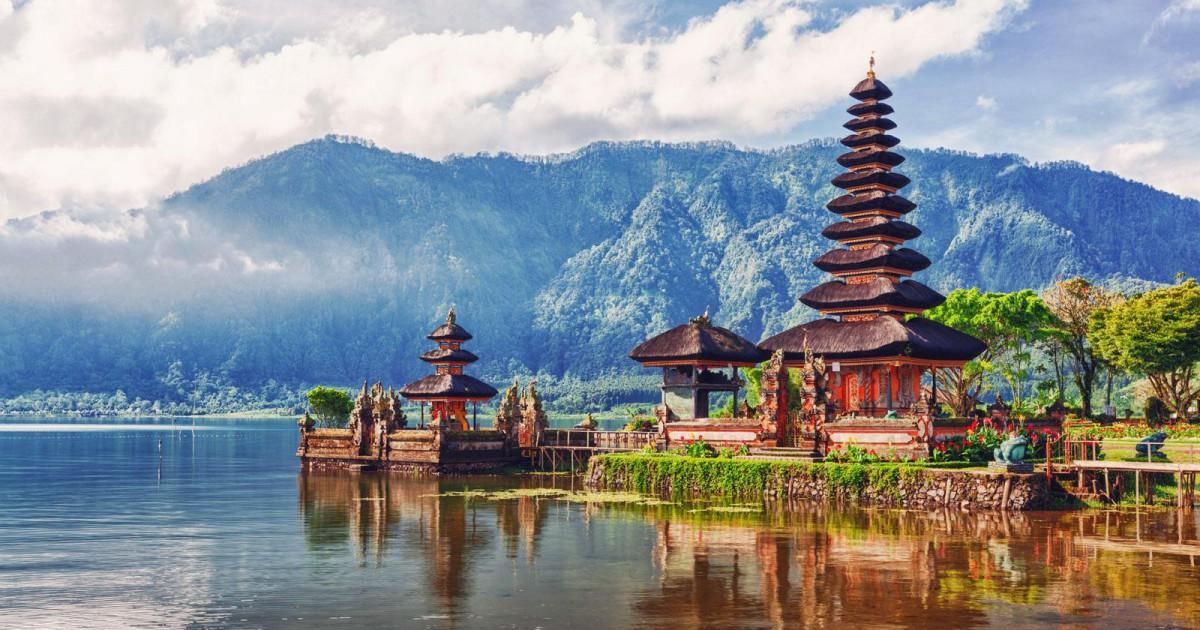 Découvrez quand partir à Bali pour passer des vacances de rêve ?
