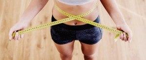 Notre régime minceur pour perdre plus de 2 kilos en 5...