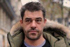 Qui est vraiment Thierry Neuvic le père du fils de Jenifer Bartoli