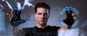 Tom Cruise collabore avec la NASA pour faire un film dans...