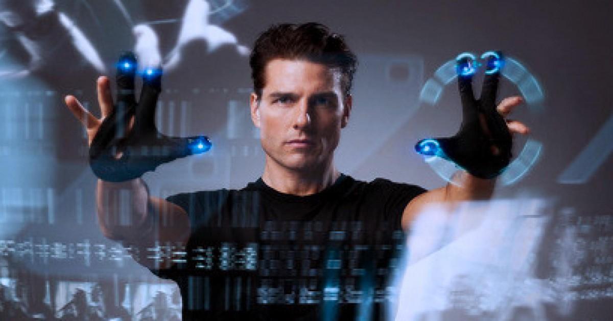 Tom Cruise collabore avec la NASA pour faire un film dans l'espace
