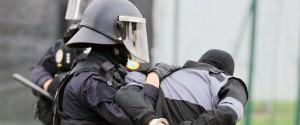 Valence : le maire supprime les aides sociales aux...