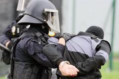 Valence : le maire supprime les aides sociales aux familles des délinquants !