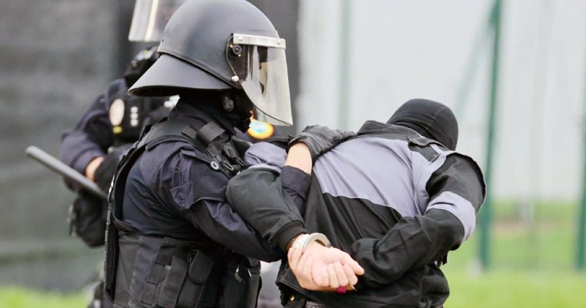 Valence : le maire supprime les aides sociales aux familles des...
